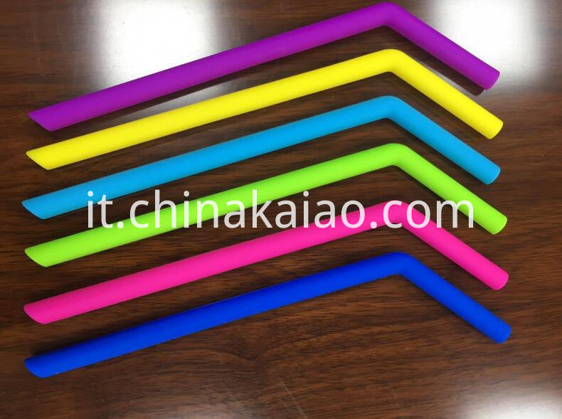 multi color straw (6)