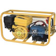 Комплект распылителя с двигателем (BB168F-30-2)