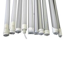 3 Jahre Garantie 18w T8 4ft LED Leuchtstoffröhre