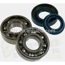 bearing oil seal 01