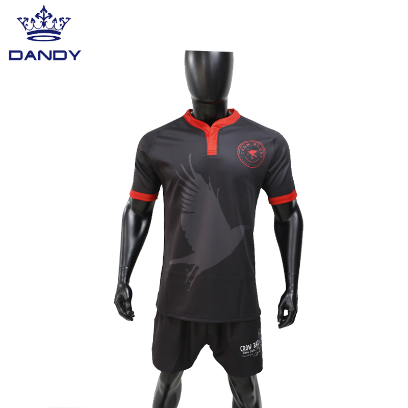 rugby jerseys england