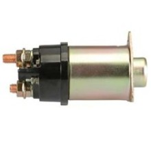 Starter Parts-solenoid switches 66-105-1