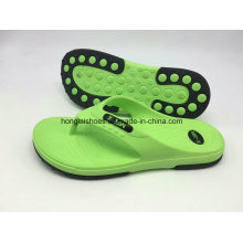 Household Antiskid Outdoor Beach Shoes 12