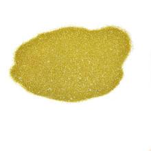 China Resin Bond Polycrystalline Diamond Powder for Polishing,RVD green Micron Powder Micron Powder Type of Micron Powder Brief Introduction of US Updated Machine & Processing Line