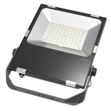 Hot Sales 50W Driverless LED Flood Light 4kv Surge Protection 5 Years Warranty