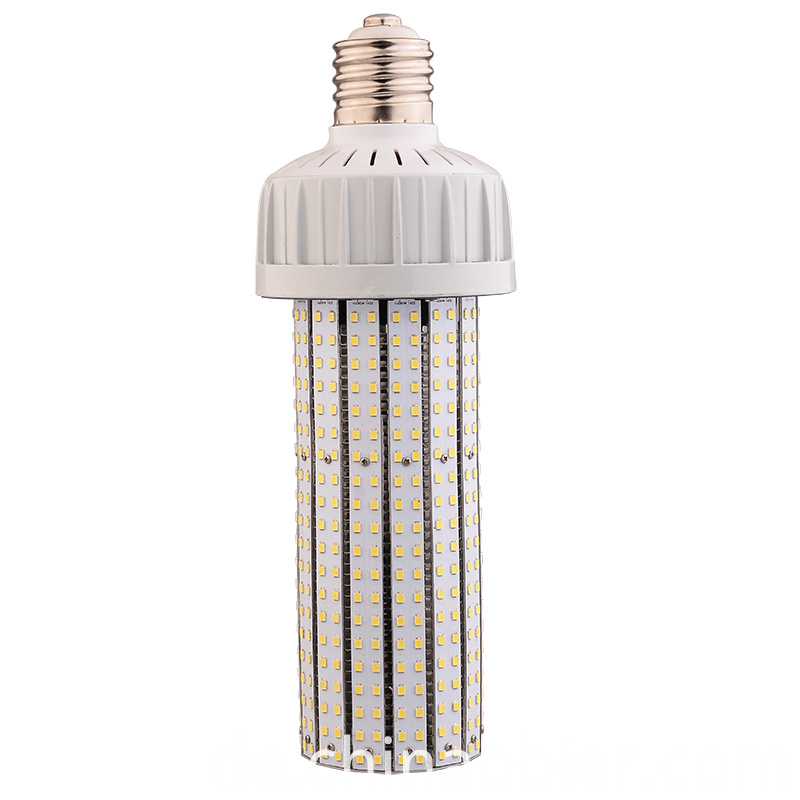 60W Led Corn Lamp (11)