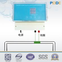 Digitale Induktions-Wasseraufbereitungsanlagen für zirkuliertes Wassersystem