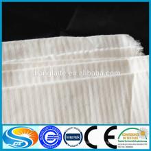 Style T / C en tissu à chevrons