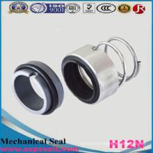Механическое уплотнение для Водяной насос H12n