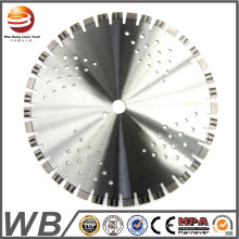 Professional & High Quality Diamond Saw Blade for Cutting Concrete, Diamond Blade Manufacturer, Diamond Tools, Hand Saw Tool