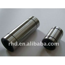 LM30UU THK linear motion bearing