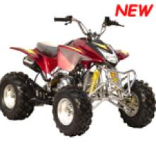 125cc Quad ATV Bike for Use
