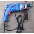 900 Вт 13 мм ударный дрель с электрическим ударом