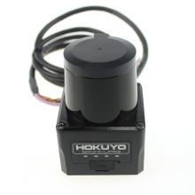Hokuyo Ust-05ln escáner de detección de obstáculos láser de 5 m.