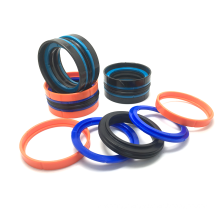 Wholesale NBR FKM Rubber Part Rotary Shaft Machinery Engine Parts Washing Machine Oil Seal