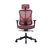 Factory Price Task Chair Conference Office Swivel Computer Chair