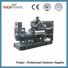30kw / 37.5kVA Generador diesel eléctrico fijado por el motor de Beinei (F4L912)