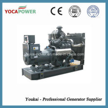 30kw/37.5kVA Electric Diesel Generator Set by Beinei Engine (F4L912)