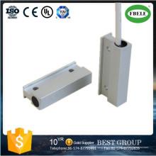 Contacto Magnético de contacto magnético de puerta de contacto de ventana (FBELE)
