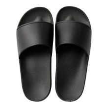 2021 new Slides for Soft slippers Outside luxury Slipper beach Open Toe thick sole slippers Unisex