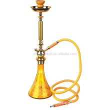 China hookah / shisha / nargile / narghile / sprudelnd hubbly KL052