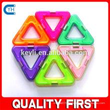 Magnet Puzzle Spielzeug