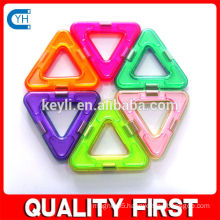 Magnet Puzzle Toy