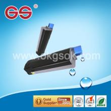 China C5100/5200/5400 42804508 Premium Toner Cartridge
