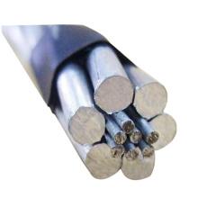 Aluminum conductor steel reinforced acsr 100m2