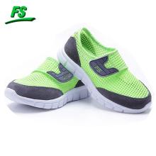 pas cher en gros enfants chaussures, guangzhou enfants chaussures usine, chaussures pour enfants