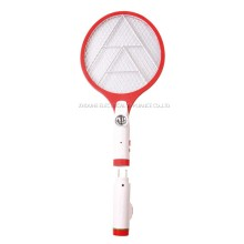 electric mosquito swatter mosquito killer with light