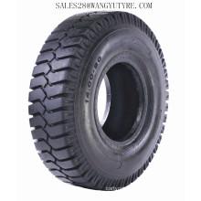 Bias Heavy Duty Truck Reifen 1400-20