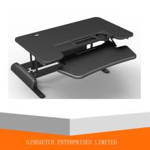 Подъемный стол для офисного использования