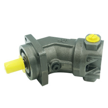 Rexroth A2Fo A2Fm Hydraulic Pump A2Fo12 A2Fo32 Hydraulic Motor A2Fm45 A2Fe45 A2FM23/61W-VPB040 Hydraulic Pump