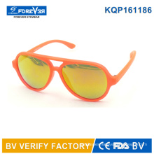 Kqp161186 New Design Hotsale Kids Sunglasses Pass Ce FDA