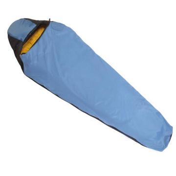Удобный Ветрозащитный Компактный Дизайн Спорт Авантюрист Спальный Мешок