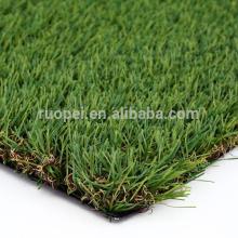 lavender landscaping artificial grass lawn for garden decor