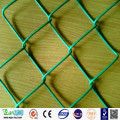 50MM Diamond Link Link Fence
