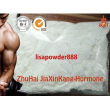 Chine Drostanolone Enanthate pour le bodybuilding naturel