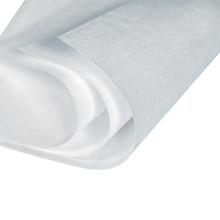 100% PP Meltblown nonwoven disposable filter paper spunbond meltblown fabric