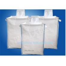 упаковочные пакеты для сельскохозяйственной упаковки | jtfibc