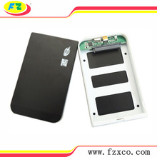 Usb 3.0 Sata 2,5 Inch Hdd Casing