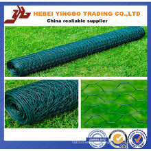 Cheap Hexagonal Wire Mesh for Chicken Cage China supplier