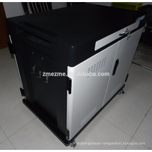 2016 ZMEZME utility metal storage security charging station locker