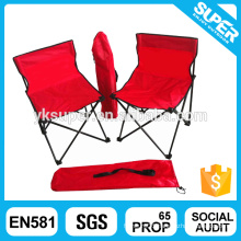 Different design foldable outdoor chair for promotion item