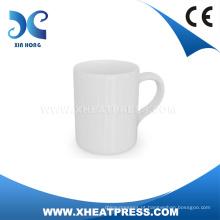 10oz AAA Grade Ceramic Blank Coated Mug M07