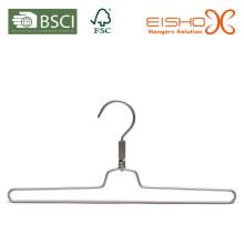 Вешалка для верхней одежды со специальной головкой
