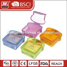 supermarket retailing wholesale vacuum bread box