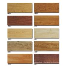 """Cliquez sur Planche de plâtre en vinyle 6 """"* 36"""" * 5.0mm * 0.5mm"""