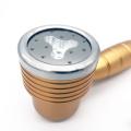 Dispositivo de terapia de alivio del dolor con láser de bajo nivel de diodo de uso doméstico
